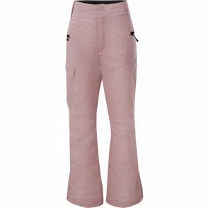 2117 GARDET  XS - Dámské lyžařské kalhoty
