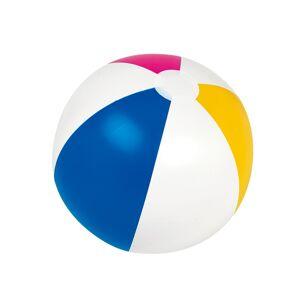 Nafukovací plážový míč Matte Ball - 40 cm
