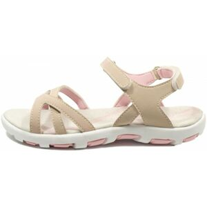 Acer TAGE béžová 35 - Dětské sandály
