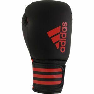 adidas HYBRID 50  8oz - Pánské boxerské rukavice