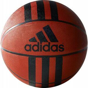 adidas 3 STRIPE D 29.5  7 - Basketbalový míč