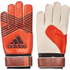 adidas ACE TRAINING  11 - Fotbalové rukavice