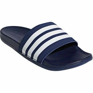 adidas ADILETTE COMFORT  11 - Unisexové pantofle