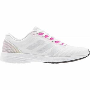 adidas ADIZERO RC 3 W  5 - Dámská běžecká obuv