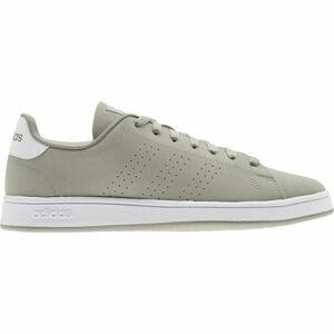 adidas ADVANTAGE BASE  8 - Pánská volnočasová obuv