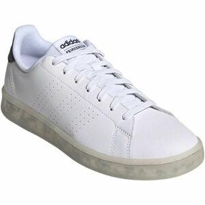 adidas ADVANTAGE  6 - Dámské volnočasové boty