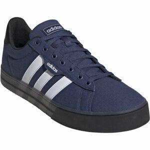 adidas DAILY 3.0  9.5 - Pánské volnočasové boty