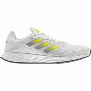 adidas DURAMO SL  11.5 - Pánská běžecká obuv