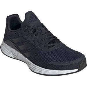 adidas DURAMO SL  13 - Pánská běžecká obuv