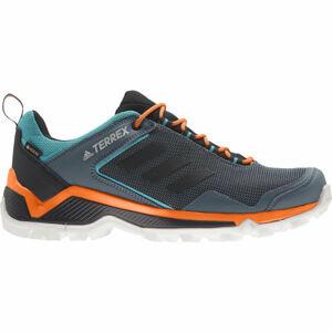 adidas TERREX EASTRAIL GTX  8 - Pánská outdoorová obuv