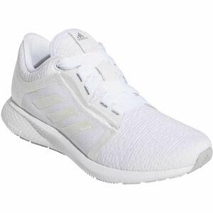 adidas EDGE LUX 4 bílá 5.5 - Dámské volnočasové tenisky