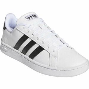 adidas GRAND COURT  4.5 - Dámská volnočasová obuv