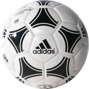 adidas Tango Rosario bílá 5 - Fotbalový míč