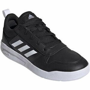 adidas TENSAUR K  4.5 - Dětská volnočasová obuv
