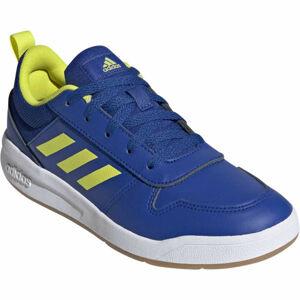 adidas TENSAUR K  34 - Dětská sálová obuv