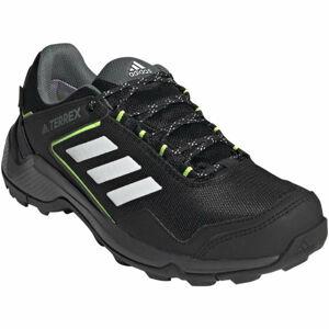 adidas TERREX EASTRAIL GTX  7.5 - Pánská outdoorová obuv