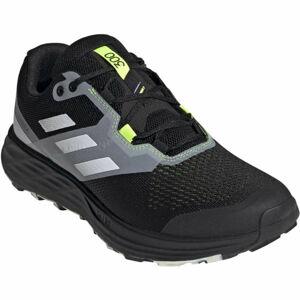 adidas TERREX TWO FLOW  12 - Pánská běžecká obuv