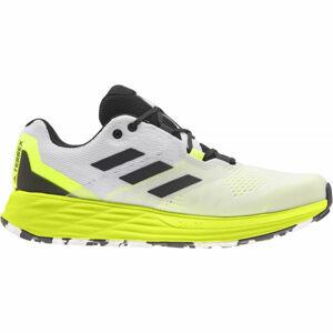 adidas TERREX TWO FLOW  9 - Pánská běžecká obuv