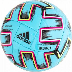 adidas UNIFORIA PRO BEACH  5 - Míč na plážový fotbal