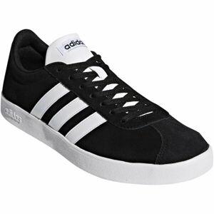adidas VL COURT 2.0  10.5 - Pánské volnočasové boty
