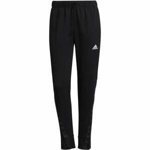 adidas MT PT  M - Dámské kalhoty