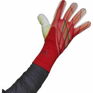 adidas X GL PRO  8 - Pánské brankářské rukavice