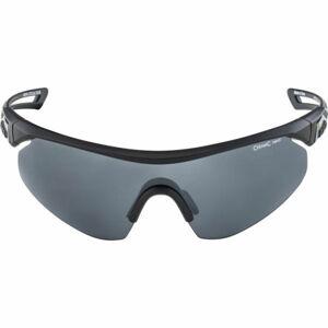 Alpina Sports NYLOS SHIELD   - Unisex sluneční brýle