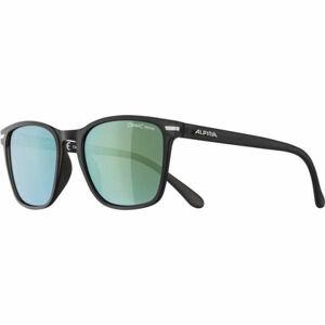 Alpina Sports YEFE   - Unisex sluneční brýle