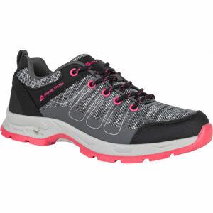 ALPINE PRO MEZERE  40 - Dámská sportovní obuv