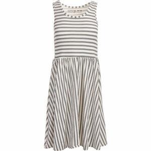 ALPINE PRO AYBEKA  XS - Dámské šaty