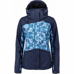 ALPINE PRO GANA  S - Dámská lyžařská bunda