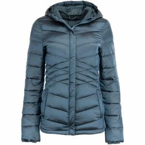 ALPINE PRO ENKA  XS - Dámská zimní bunda