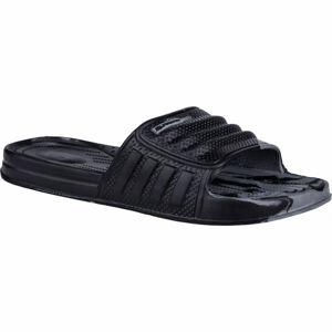 ALPINE PRO STIVER tmavě šedá 45 - Pánská obuv