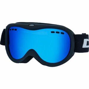 Arcore CONO černá NS - Lyžařské brýle