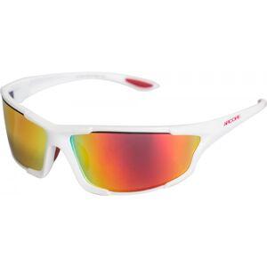 Arcore CURTISS černá  - Sluneční brýle - Arcore