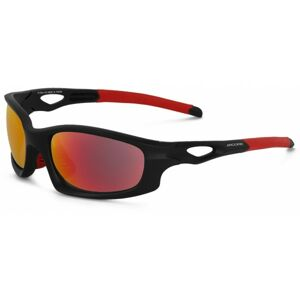 Arcore DELIO černá UNI - Sluneční brýle