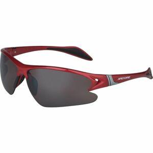 Arcore FARMAN červená NS - Sluneční brýle