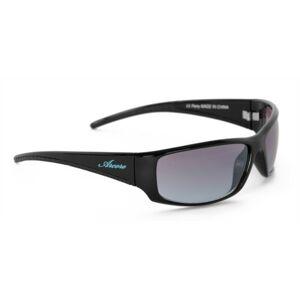Arcore PERRY černá NS - Sluneční brýle