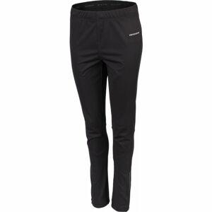 Arcore AVSA  XS - Dámské X-country kalhoty