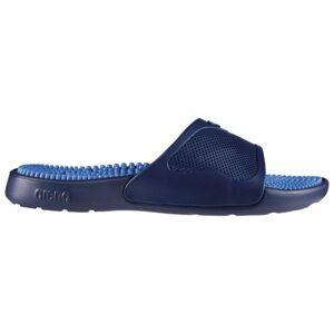 Arena MARCO X GRIP HOOK modrá 42 - Bazénová obuv