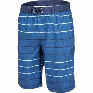 Aress ABONIO  2XL - Pánské šortky