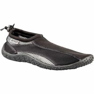 Aress BERN  40 - Dámské boty do vody