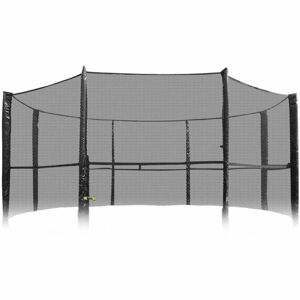 Aress Gymnastics SAFETY ENCLOSURE 426   - Ochranná síť na trampolínu