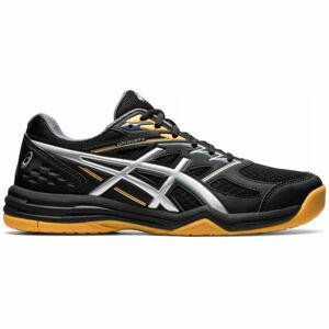 Asics UPCOURT 4  9 - Pánská sálová obuv
