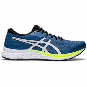 Asics GEL-EXCITE 7  9.5 - Pánská běžecká obuv