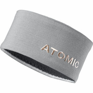 Atomic ALPS HEADBAND  UNI - Unisex čelenka
