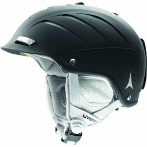Atomic AFFINITY LF W  (51 - 55) - Dámská lyžařská helma