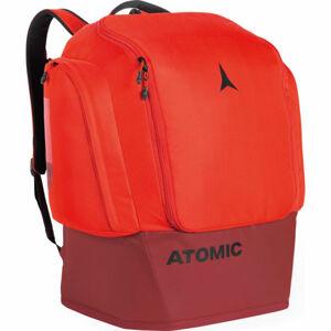 Atomic RS HEATED BOOT PACK 230V  UNI - Taška na lyžařské boty