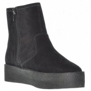 Avenue TABY černá 40 - Dámská vycházková obuv