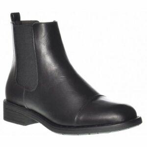 Avenue UDDEVALLA černá 39 - Dámská vycházková obuv